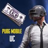 PUBG Mobile 340 UC Top-Up Cheap Price