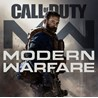 Call Of Duty Modern Warfare 2019 (PC) | АРЕНДА АККАУНТА