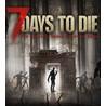 7 Days to Die  (Steam Gifts) - Region Free