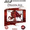 Dragon Age: Origins - Ultimate Edition PC (Origin Key)