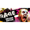 RAGE 2 - Deluxe Edition | Steam Россия