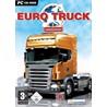 Euro Truck Simulator (Steam) RU/CIS