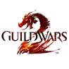 Guild Wars 2 Heros Booster Bundle (DLC) Key Region Free