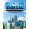 Cities: Skylines - Modern City Center -Официальный Ключ