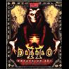 Diablo II: Lord of Destruction Global