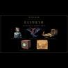 TES Online: Elsweyr Upgrade + БОНУСЫ ПРЕДЗАКАЗА