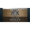 SHOGUN: Total War Collection / Steam Key / RU+CIS