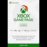 XBOX GAME PASS ULTIMATE на 14 дней+ 1 месяц +ПОДАРОК