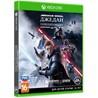 01 . ? Star Wars Jedi: Fallen Order XBOX ONE П1 ??????