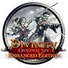 Divinity: Original Sin Enhanced (Steam Gift ROW)