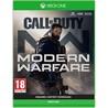 ? ?? Call of Duty: Modern Warfare 2019 XBOX ONE Ключ ??