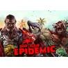 Dead Island: Epidemic - Steam Gift - Region RU/CIS