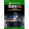 ? RESIDENT EVIL 7 biohazard Gold Edition XBOX / PC Ключ