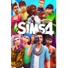 ?The Sims 4 Xbox one ??