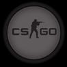 Буст лайков / Commend Boost в CS:GO