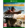 ? Tom Clancy's Ghost Recon Wildlands Year 2 Gold XBOX??