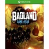 ? BADLAND: Game of the Year Edition XBOX ONE Ключ ??