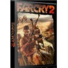 Far Cry 2: Fortune´s Edition (Steam Gift Region Free)
