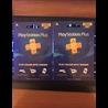 PlayStation Plus на 3 месяца | PS Plus на 90 дней (USA)