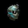 ? Шлем штурмовика «Лидер» навсегда gift-ссылка лут@