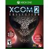 ? XCOM 2 Collection XBOX ONE Ключ / Цифровой код ??