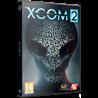 XCOM 2 (Steam Gift RU+CIS+UA)