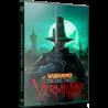 Warhammer: End Times - Vermintide (Steam Gift RegFree)