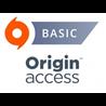 ??EA ORIGIN ACCESS BASIC PC 1 месяц Region Free Ключ ??