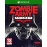 ? Zombie Army Trilogy XBOX ONE Ключ ??