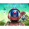 No Mans Sky (steam key) -- RU