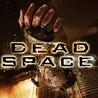 Dead Space (ORIGIN | REGION FREE) + СКИДКИ