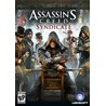 Assassin´s Creed Syndicate Синдикат (Uplay) RU/CIS