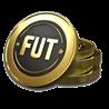 FIFA 20 Ultimate Team PC монеты, 5% за отзыв + Скидки