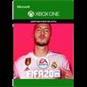 FIFA 20 XBOX ONE ? / КЛЮЧ / ЦИФРОВОЙ КОД ????
