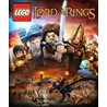 LEGO Lord of the Rings Steam ключ ( REGION FREE )