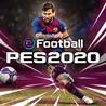 eFootball PES 2020 Standart Edition (Steam) RU/CIS