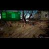 Black Desert Online farm Bot