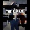The Bureau: XCOM Declassified Steam ключ (REGION FREE)