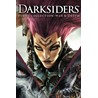 ?Darksiders Fury´s Collection War and Death Xbox One ??