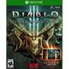 DIABLO III: Eternal Collection   XBOX One   Код / КЛЮЧ