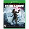 RISE OF THE TOMB RAIDER: 20 Year | XBOX One | КЛЮЧ