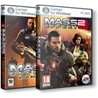 Mass Effect Collection 1+2Deluxe (Steam Gift RU/CIS/UA)