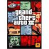 Grand Theft Auto III (Rockstar key) -- RU