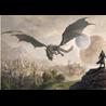 The Elder Scroll Online (золото)