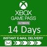 ??XBOX GAME PASS ULTIMATE ?? 14 ДНЕЙ+1 МЕСЯЦ* ?? GLOBAL