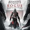 ASSASSIN´S CREED ROGUE: REMASTERED | XBOX One | КЛЮЧ