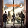 TOM CLANCY´S THE DIVISION 2   XBOX One   Код / КЛЮЧ