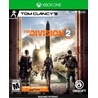 Tom Clancy?s The Division 2 XBOX ONE Ключ