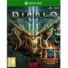 DIABLO III (3) Eternal Collection - XBOX ONE Ключ
