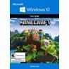 ? Minecraft: Windows 10 Edition ??КЛЮЧ